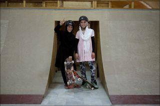 Skateistangirls-820x546