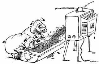 Pig_tv_hotrader