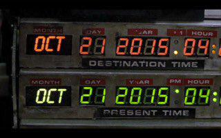 Backtothefuture2-realtime1021-3