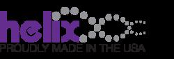 Helix_Logomark_Madein-e1459898159686