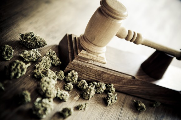Marijuana-buds-with-gavel-laws-legality-getty_large